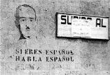 Francoist_Speak_in_Spanish_Singn